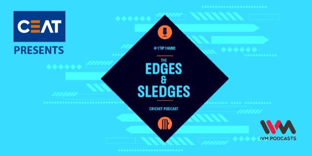 edges-&-sledges